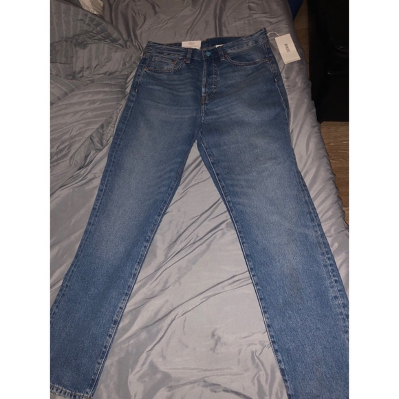skilful manufacture bottom price search for genuine H&M Couple Vintage, High Waisted NWT